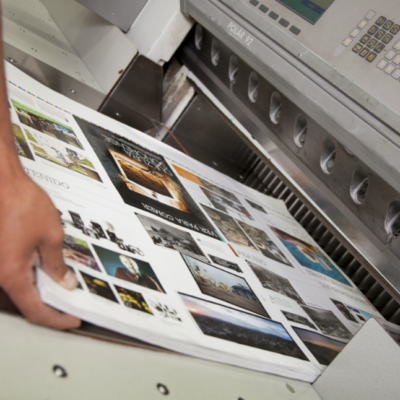 Printing services newmarket d g printing ltd dg printing ltd premium newmarket printing services reheart Gallery
